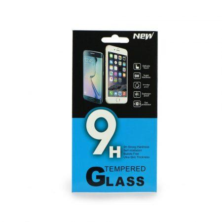 Huawei Enjoy 6 előlapi üvegfólia