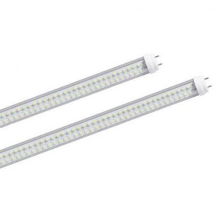 Astrum T825 LED fénycső T8 1.5M  24W