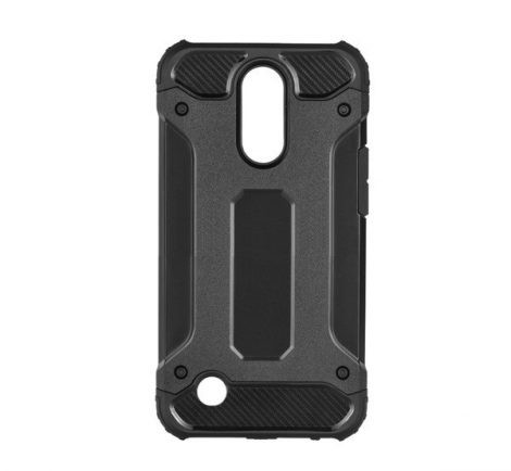 best service be620 f9669 Forcell ARMOR Case Nokia 5 black - GEGESZOFT - Wholesale mobilephone ...