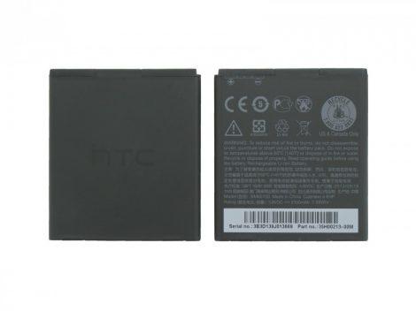 HTC BM65100 (Desire 601, Desire 510) gyári akkumulátor Li-Ion 2100mAh
