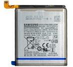Samsung EB-BG988ABY gyári akkumulátor Li-Ion 5000mAh (S20 Ultra)