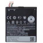 HTC B0P9O100 Desire 610 gyári akkumulátor Li-Ion 2040mAh