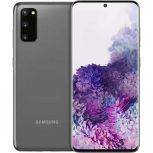 Samsung G980 Galaxy S20 (6.2)