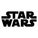 Star Wars termékeink
