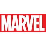 Marvel termékeink