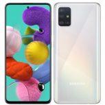 Samsung A715 Galaxy A71 (2020)