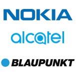 Mobilephones (new, SIM free)