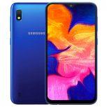 Samsung Galaxy A10 (2019)
