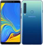 Samsung A920 Galaxy A9 (2018)