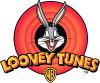 Looney Tunes termékeink