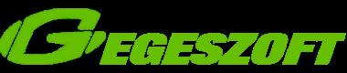 Gegeszoft - mobiltelefon tartozék és alkatrész nagykereskedelem és disztribúció